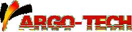 Łazienka/Instalacje Argo-Tech